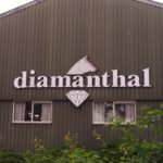 diamanthal