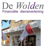 wolden